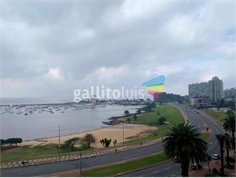 https://www.gallito.com.uy/alquiler-3-dormitorios-y-servicio-inmuebles-16008310