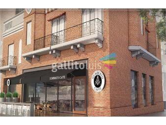 https://www.gallito.com.uy/venta-punta-carretas-1-dormitorio-lanzamiento-premium-inmuebles-12978617