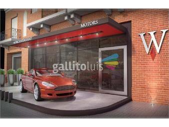 https://www.gallito.com.uy/local-comercial-punta-carretas-lanzamiento-premium-inmuebles-12978636