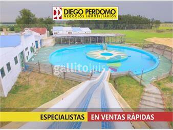 https://www.gallito.com.uy/proyecto-turistico-comercial-san-jose-inmuebles-12979340
