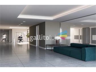 https://www.gallito.com.uy/venta-1-dormitorio-buceo-a-estrenar-a-mts-del-mar-inmuebles-12981655
