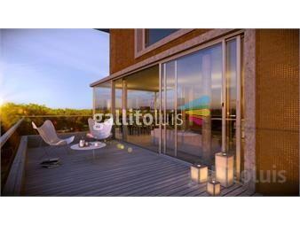 https://www.gallito.com.uy/venta-malvin-2-dormitorios-a-mts-del-mar-inmuebles-12981687