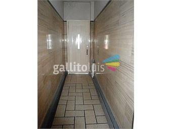 https://www.gallito.com.uy/apartamento-2-dormitorios-inmuebles-12986166
