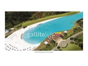 https://www.gallito.com.uy/semana-de-alta-temporada-en-solanas-punta-del-este-inmuebles-12986243