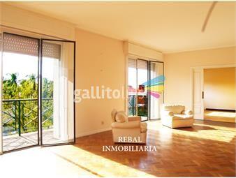 https://www.gallito.com.uy/vistas-hermosa-gran-planta-de-espacios-muy-amplios-inmuebles-12987447
