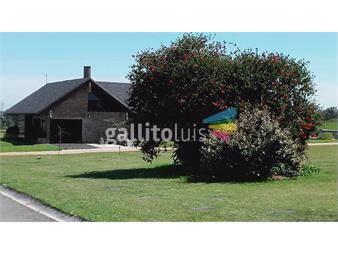 https://www.gallito.com.uy/excelente-oportunidad-parcela-en-los-fresnos-uss-40003-66-inmuebles-12947684