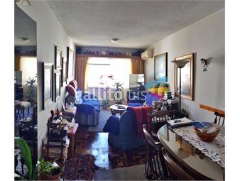 https://www.gallito.com.uy/apartamento-2-dormitorios-2-baños-y-garaje-inmuebles-12998179