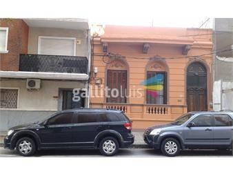 https://www.gallito.com.uy/zona-mayorista-amplia-empresa-importadora-o-residencial-inmuebles-12999555