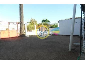 https://www.gallito.com.uy/iza-venta-local-comercial-inmuebles-12999901