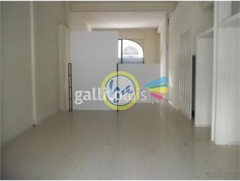 https://www.gallito.com.uy/iza-venta-local-comercial-con-renta-inmuebles-12999910