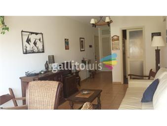 https://www.gallito.com.uy/a-100-mts-del-mar-cerca-de-todo-inmuebles-16529003