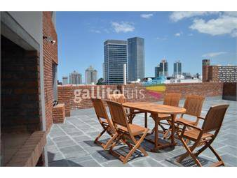 https://www.gallito.com.uy/espectacular-penthouse-cparrillero-propio-inmuebles-13005703