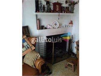 https://www.gallito.com.uy/oportunidad-exc-ubicacion-metraje-total-680mt2-099-240-647-inmuebles-13008345