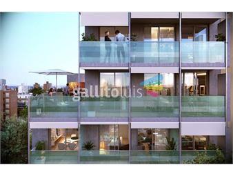 https://www.gallito.com.uy/venta-tres-cruces-2-dormitorios-vivienda-social-inmuebles-13011911