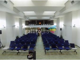 https://www.gallito.com.uy/acepta-permuta-excelente-local-576-m2-ideal-empresa-inmuebles-13012007