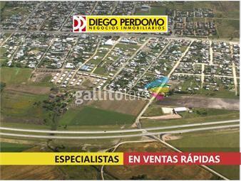https://www.gallito.com.uy/terreno-en-venta-330m²-ciudad-de-libertad-inmuebles-13013623