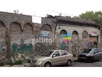 https://www.gallito.com.uy/2-solares-con-20-de-fte-inmuebles-13015680