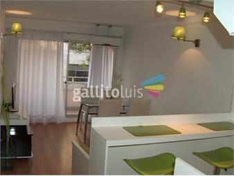 https://www.gallito.com.uy/alquileres-de-apartamentos-temporarios-en-montevideo-inmuebles-15311780