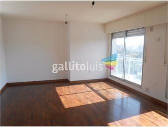 https://www.gallito.com.uy/venta-de-monoambiente-nuevo-en-punta-carretas-golf-inmuebles-13022662