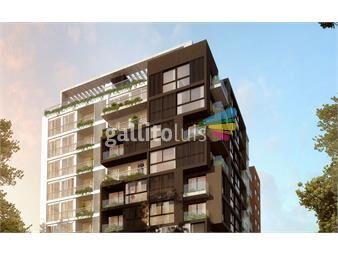 https://www.gallito.com.uy/venta-apartamento-2-dormitorios-centro-vivienda-social-inmuebles-13023677