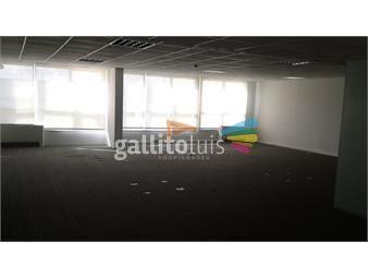 https://www.gallito.com.uy/area-propiedadesoportunidad-unica-para-invertir-bien-inmuebles-13027751