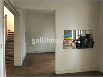https://www.gallito.com.uy/señorial-casona-en-pleno-pocitos-ideal-clinica-inst-empresa-inmuebles-12474201