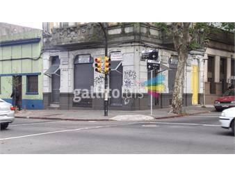 https://www.gallito.com.uy/venta-local-esquina-inmuebles-13038386