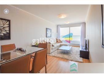 https://www.gallito.com.uy/apartamento-de-3-dormitorios-y-2-garages-en-malvin-inmuebles-13038522