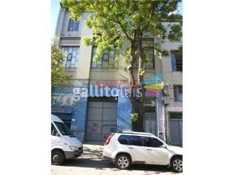 https://www.gallito.com.uy/local-y-apartamento-en-propiedad-horizontal-en-el-reducto-inmuebles-13253836