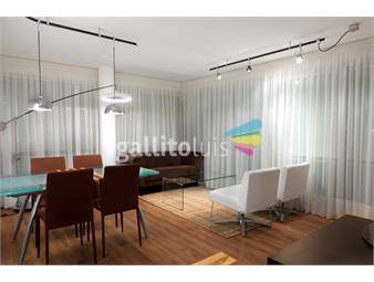 https://www.gallito.com.uy/hermoso-con-vista-lateral-a-la-rambla-inmuebles-19583023