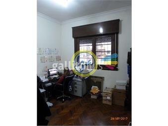 https://www.gallito.com.uy/iza-venta-casa-buceo-de-4-dormitorios-inmuebles-13057907
