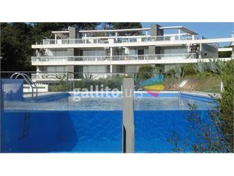 https://www.gallito.com.uy/muy-lindo-apartamento-en-complejo-bajo-con-gran-vista-inmuebles-17034842