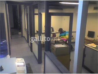 https://www.gallito.com.uy/casa-central-venta-oficina-ciudad-vieja-inmuebles-13048661
