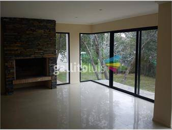 https://www.gallito.com.uy/excelente-casa-en-barrio-privado-carmel-inmuebles-13057714
