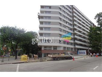 https://www.gallito.com.uy/venta-apartamento-3-dorm-parque-batlle-estrena-categoria-inmuebles-13065191
