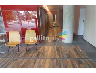 https://www.gallito.com.uy/venta-parque-batlle-apto-2-dormitorios-a-estrenar-inmuebles-13065251