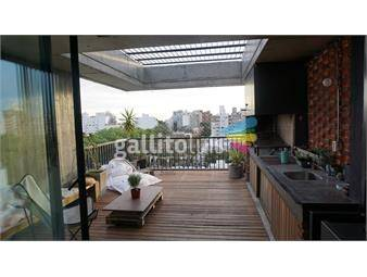 https://www.gallito.com.uy/divino-penthouse-duplex-en-calle-tranquila-de-punta-carretas-inmuebles-13065303