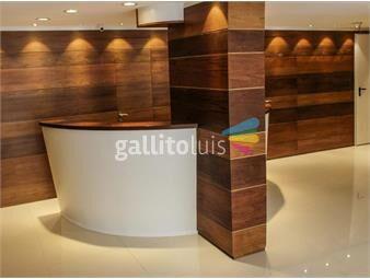 https://www.gallito.com.uy/planta-baja-con-patio-de-categoria-inmuebles-12794271