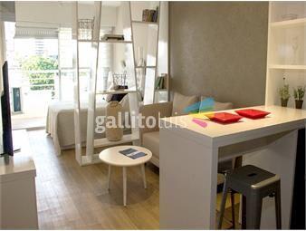 https://www.gallito.com.uy/vivienda-u-oficina-inmuebles-12794257