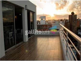https://www.gallito.com.uy/penthouse-de-1-dormitorio-inmuebles-12794279