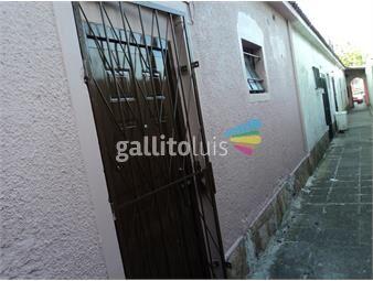 https://www.gallito.com.uy/apartamento-ideal-inversionista-alquilado-s-9000gtia-anda-inmuebles-13086969