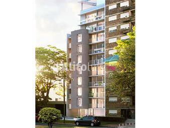 https://www.gallito.com.uy/oportunidad-venta-apartamento-parque-batlle-1-dormitorio-inmuebles-13088248