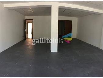 https://www.gallito.com.uy/excelente-a-estrenar-inmuebles-13094244