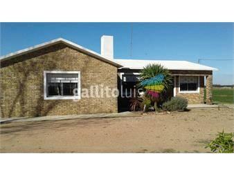 https://www.gallito.com.uy/venta-campo-6-has-con-hermosa-casa-los-cerrillos-canelones-inmuebles-13106503