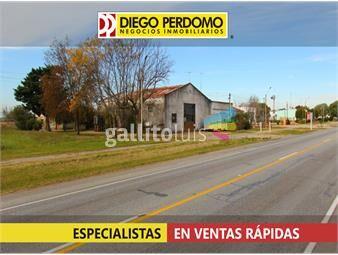 https://www.gallito.com.uy/galpon-en-alquiler-san-jose-inmuebles-13106815