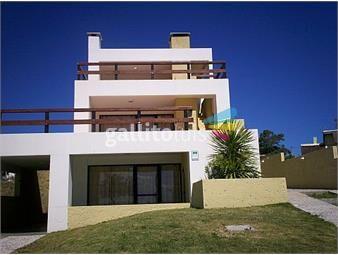 https://www.gallito.com.uy/frente-al-mar-2-dormitorios-y-2-baños-inmuebles-13109508