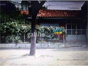 https://www.gallito.com.uy/hermosa-casa-sobre-uruguayana-inmuebles-16854475