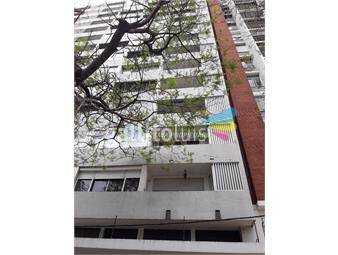 https://www.gallito.com.uy/vende-o-permuta-apartamento-rentado-inmuebles-13122063