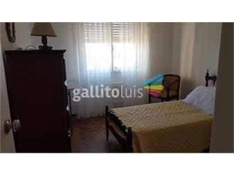 https://www.gallito.com.uy/dormitorio-en-suite-para-estudiante-inmuebles-15959815