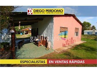 https://www.gallito.com.uy/casas-en-venta-3-dormitorios-balneario-kiyu-inmuebles-13128142